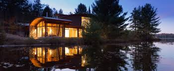 Cottage To Rent by 21 Amazing Cottages To Rent In Ontario This Summer Narcity