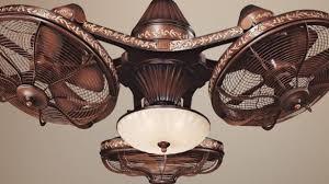 unusual ceiling fans unusual ceiling fans with lights unique fan modern design