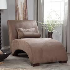 Bedroom Armchair Design Ideas Exterior Chaise Lounge Chairs For Interior Exterior Design