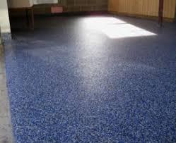 Decorative Floor Painting Ideas Painting Concrete Floors Houses Flooring Picture Ideas Blogule