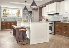 kraftmaid kitchen islands farm house kitchens by kraftmaid cabinetry woodwork solutions