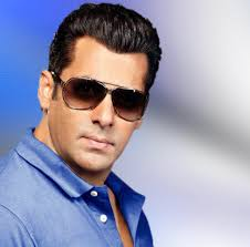salman khan hair style hair is our crown