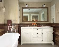 Ideas Country Bathroom Vanities Design Bathroom Small Country Bathroom Ideas Rustic Country Bathroom