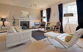 Livingroom Edinburgh Edinburgh Accommodation The 10 Best Holiday Apartments
