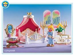 chambre playmobil playmobil chambre de la princesse