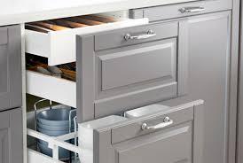 kitchen door furniture kitchen door handles knobs ikea