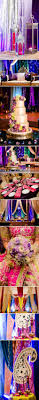 Indian Themed Party Decorations - interior design simple indian themed party decorations good home