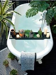 Best  Spa Decorations Ideas On Pinterest Spa Room Decor Spa - Home spa furniture