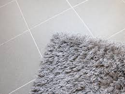 Porcelain Tiles 4 Ways To Clean Porcelain Tiles Wikihow