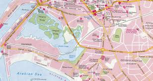 Google Maps Buenos Aires February 2012 Free Printable Maps
