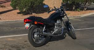 honda cb 250 nighthawk motorcycles for sale