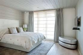 deco chambre chalet montagne chalet en bois luxueux pour les amoureux de la montagne vivons