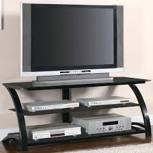 Best Buy Desk Top Tv Stand 82 Contemporary Tv Stands Extended Mission Tv Stand