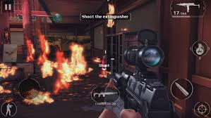 modern combat 5 apk modern combat 5 blackout review bombastic brilliant