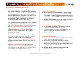 bureau des diplomes 8 8 scénarios pour le bureau de 2030