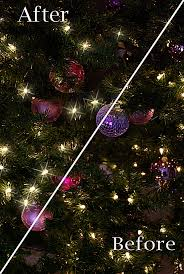 How To Make Christmas Lights Twinkle 10 Seriously Impressive Christmas Light Display Videos