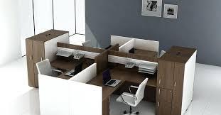 ameublement bureau ameublement de bureau 1 ameublement de bureau denis