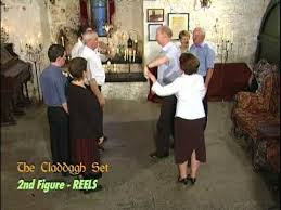 claddagh set set series the claddagh set vol 1 pt 1