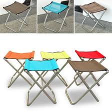 Small Portable Folding Table Discount Small Folding Portable Chair 2017 Small Portable