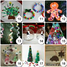 christmas kids craft u2013 babyroom club