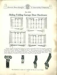 Overhead Door Parts List by Garage Door Anatomy Images Learn Human Anatomy Image