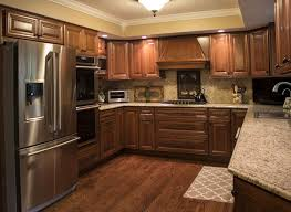Dura Supreme Crestwood Cabinets 150 Best Kitchens Images On Pinterest Showroom Kitchen Designs
