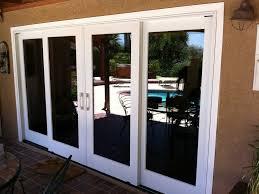 8 Ft Patio Door 8 Foot Wide Patio Doors Home Design Ideas