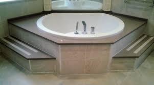 Oasis Bathrooms Derby Bathroom Design Derby Bathroom Fitting Derby - Bathroom design and fitting