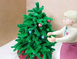 joanne u0027s minis dollhouse miniature christmas ornament decorating