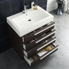 evier cuisine avec meuble meuble lavabo cuisine best gallery of cool fascinante evier salle