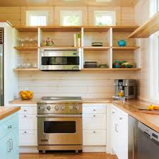 over the range microwave cabinet ideas 36 above stove microwave shelf kitchen over the stove microwave