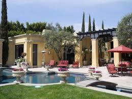 mediterranean mansion william and kristyn slevin home interiror and exteriro design