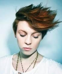 hair styles from singers 21 best eva simons images on pinterest stylish hair trendy hair