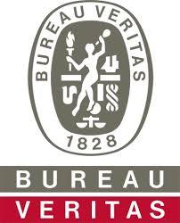 actions bureau veritas inspector at bureau veritas in tx us linkedin