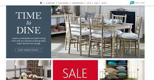 oka launches new store in bath furniture news magazine
