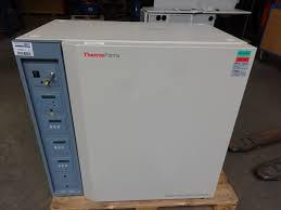 used incubators buy u0026 sell equipnet