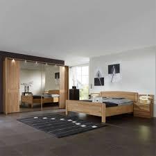 Schlafzimmer Komplett Massivholz Buche Haus Renovierung Mit Modernem Innenarchitektur Kleines