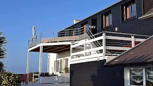 chambre d hote bretagne vue mer chambre chambre d hote bretagne vue mer awesome villa batz chambre