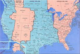 map us and canada arrogburo map of time zones in canada sun nov 1 2015 dst in usa