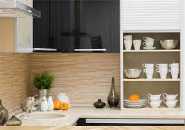 kitchen backsplash material options what to consider when adding or changing a kitchen backsplash