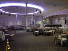 reception halls in az reception halls in az other dresses dressesss