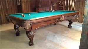 used brunswick pool tables for sale used brunswick pool table brunswick pool tables for sale wonderful