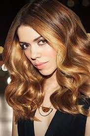 ecaille hair trends for 2015 hair colour trends 2016 fretwell bennett salon manchester