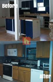 sle backsplashes for kitchens 21 best home remodeling images on magazine storage