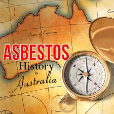 5 high profile asbestos cases in australia aware asbestos