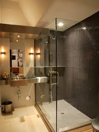 bathroom tile mosaic ideas bathroom design captivating contemporary bathroom mosaic ideas