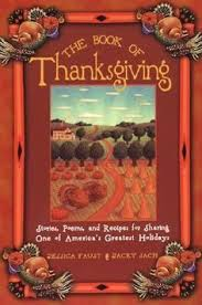 thanksgiving stories and poems additional author s bauer