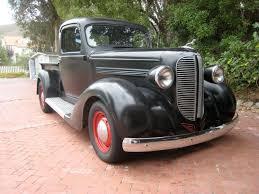 1938 dodge truck 1938 dodge truck magnum v8 the h a m b