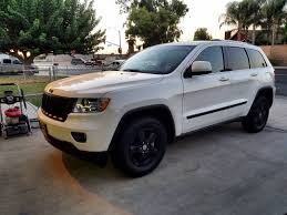 plasti dip jeep grand cherokee images tagged with bakodips on instagram