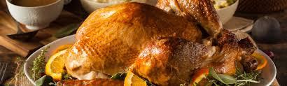 turkey eataly